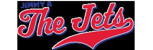 Jimmy & The Jets